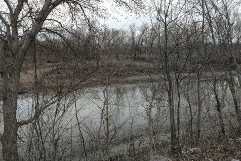 42 acre pic 4