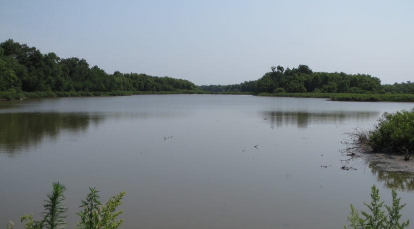 Lake 4 - Copy