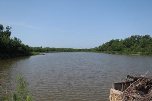 Narrow Lake - Copy