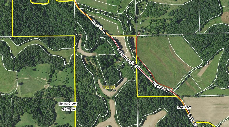 162 acre web aerial
