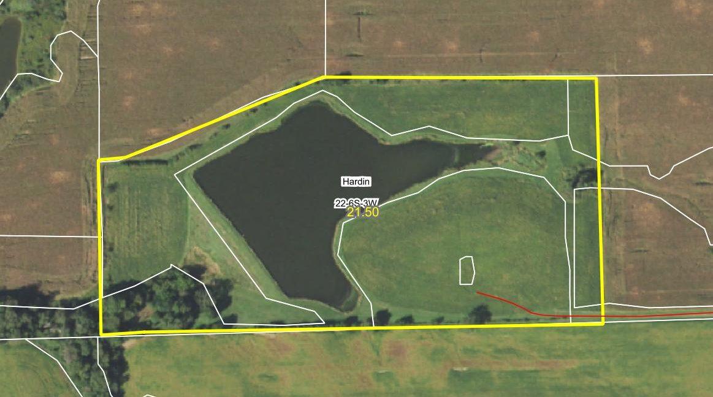 20.34 acre web aerial